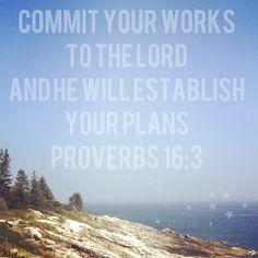 Prob. 16:3