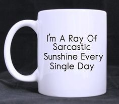 coffee mug online - Page 3 of 11 - you need one of these funny mugs