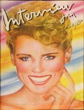 Jan 1980 Interview magazine