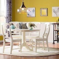 INGATORP Ausziehtisch IKEA Interiors Pinterest