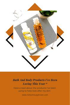 Raspberry Sorbet, Mini Hands, Bath Soak, Dry Hands, Moisturiser, Hand Cream, Body Scrub, Shower Gel, Body Wash