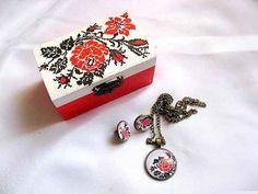 Ring Set, Iris, Bracelet Watch, Pearls, Bracelets, Accessories, Jewelry, Model, Decor