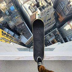 Too high!