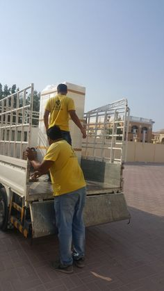 Complete Moving In & Moving Out Services??? #Commercial #Residential #Storage #Moving #Cleaning #Handyman #Dismantling #Assembly #Demolition #FitOut #PAPAMovers  0523426899/0567799386 800- PAPAMOVERS (727266837) info@papamovers.com www.papamovers.com