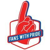 A free $4.50 voucher from Fans With Pride, click to accept.