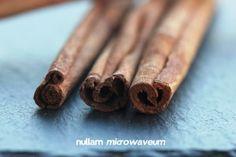 kaneelstok cinnamon