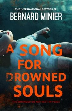 A Song for Drowned S