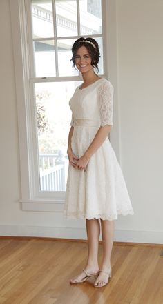 1000 images about modest wedding dresses on pinterest Wedding dress 99 dollars
