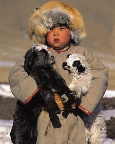 One day of Mongolia #horsetrip #adventuremongolia #bookatrip #exploremongolia #gobidesertmongolia #TheGoldenmEagleFestival #TripinMongolia #HorsebackinMongolia #HikinginMongolia #FishinigMongolia#toursinMongolia #GobideserttourinMongolia #shamanist...