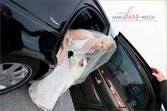 Mari Darr~Welch: Modern Photojournalist | Navarre Beach, Fl Wedding Photographer | Destination Wedding Photographer |  florida panhandle | beach wedding photographer |  www.maridarrwelch.com