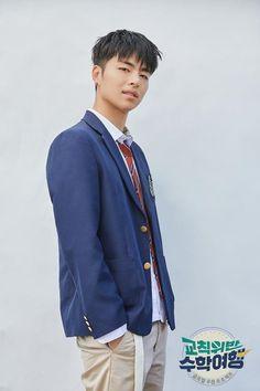 Junhoe shared by ı_kσηıc on We Heart It Kim Hanbin Ikon, Chanwoo Ikon, Yg Entertainment, Koo Jun Hoe, New Kids, Handsome Boys, My Boys, Bobby, Idol