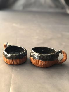 Tea Cups, Rings For Men, Etsy, Handmade, Jewelry, Schmuck, Men Rings, Hand Made, Jewlery
