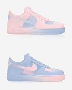 new concept 12fc3 420d9 oakwake Air Force 1, Nike Air Force, Shoe Game, Trainers, Sneaker,