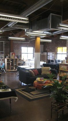 Creating cozy spaces in your classroom The Ateliér School Dallas• A Space for Learning