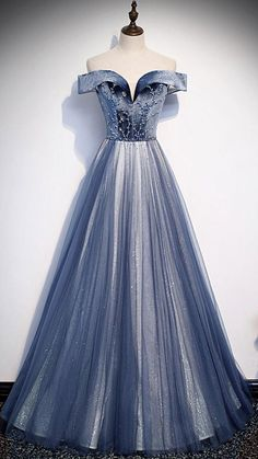 Unique Homecoming Dresses, Bridesmaid Dresses, Formal Dresses, Pretty Dresses, Beautiful Dresses, Dance Dresses, Nova Dresses, Dream Dress, Special Occasion Dresses