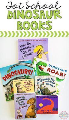 Dinosaur Classroom, Dinosaur Theme Preschool, Dinosaur Dig, Dinosaur Activities, Preschool Themes, Preschool Activities, Reptiles Preschool, Pool Activities, Preschool Music