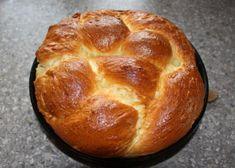 Veľkonočný koláč, Koláče, recept | Naničmama.sk Bread, Cooking, Food, Hampers, Kitchen, Brot, Essen, Baking, Meals