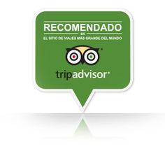 (6) Webmail :: ¡Enhorabuena! Sausalito está recibiendo excelentes opiniones.