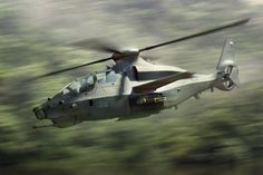The new helicopter is Bell's pitch for the U. Army's Future Attack Reconnaissance Aircraft. Bell Helicopters announced on October 2019 its new Bell 360 Invictus for the U. Army's Future Attack Reconnaissance Aircraft (FARA) [. Ah 64 Apache, Bell Helicopter, Attack Helicopter, Military Helicopter, Comanche Helicopter, Helicopter Price, Us Military Aircraft, Military Vehicles, Ground Effects