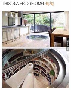 WOW JUST WOW>>> I am putting this in my house
