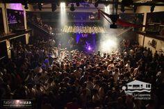 #capannina Natale in Capannina: le foto #soloincapannina Marmi, Beach Club, Concert, Strong, Concerts