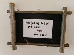 Funny Images, Letter Board, Funny Quotes, Cross Stitch, Jokes, Posters, Humor, Sayings, Wine