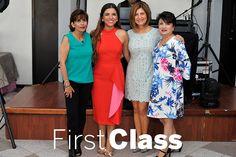 Samantha Rangel realizó su despedida de soltera junto con familiares y amigas en un salón ubicado en Pachuca. Pachuca, First Class, Lily Pulitzer, Dresses, Fashion, Saying Goodbye, Cook, Girlfriends, Recipes