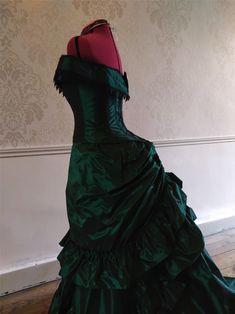 Silver Crown Tiara Avec Claire pierres brillantes de Conte De Fées Femmes Costume Robe Fantaisie
