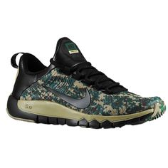 http://www.champssports.com/Mens/Shoes/_-_/N-24Zrj?Nao=240