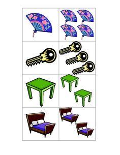 Begrippen voor kleuters, meer- minder, free printable 4