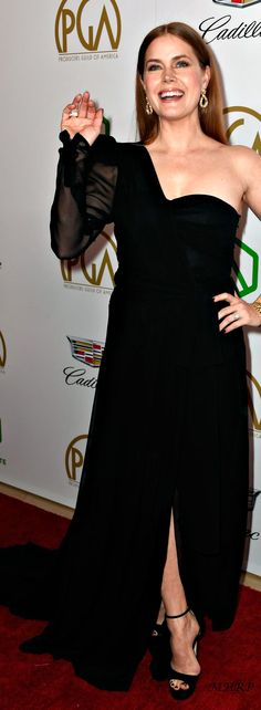 Actress Amy Adams, Red Carpet Event, Celebrity Red Carpet, Beauty Full, Celebs, Celebrities, Awards, Actresses, Fashion