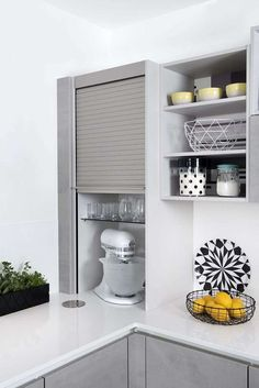 Keep pace with the most contemporary trends in the market by getting REHAU tambour doors. Learn more at: http://na.rehau.com/redirect/tambour?utm_content=bufferb3350&utm_medium=social&utm_source=twitter.com&utm_campaign=buffer