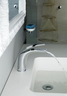 11 best Moderne Badarmaturen images on Pinterest | Modern, Bathrooms ...