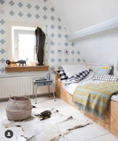 Kidsroom, Home Renovation, Kids Bedroom, Baby Room, Toddler Bed, Cabin, Interior Design, House Styles, Furniture