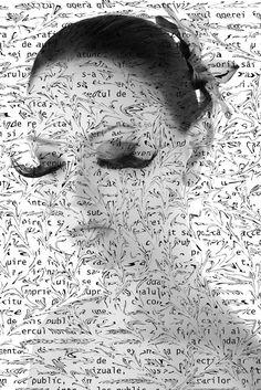 A Thousand Words - Photo byAlex Caranfil  2006-2008.