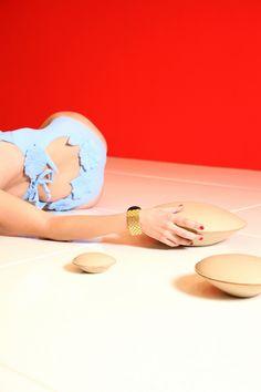 Annelie Vandendaels Photography 24
