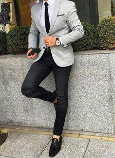 3 Creative and Modern Tips Can Change Your Life: Urban Fashion Streetwear Bomber Jackets urban fashion runway haute couture.Urban Fashion Girls H&m urban fashion design spaces. Fashion Mode, Urban Fashion, Fashion Clothes, Style Fashion, Fashion Black, Diy Clothes, Teens Clothes, Fashion Shorts, Child Fashion