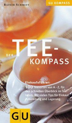 Tee-Kompaß (GU Kompass) von Rainer Schmidt http://www.amazon.de/dp/3774216991/ref=cm_sw_r_pi_dp_khrnwb0K630J4