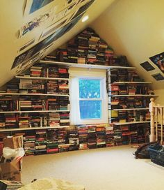●Book Attic●  Oh my lord 🤓 i just want it 😍😍😍
