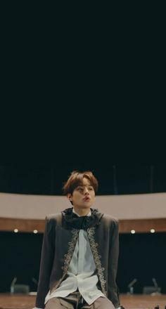 Lockscreen Jungwoo NCT 127 - SIMON SAYS #simonsays #lockscreen #taeil #yuta #taeyong #doyoung #johnny #jaehyun #mark #haechan #winwin #jungwoo #nct127 #nct2018 Winwin, K Pop, Taeyong, Nct 127, Steven Universe, Kpop Wallpaper, Kim Jung Woo, Mark Nct, Hip Hop