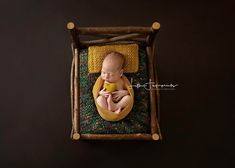 After Birth, After Baby, Family Portrait Photography, Family Portraits, New Mums, Newborn Session, Newborn Photographer, Brisbane, My Family