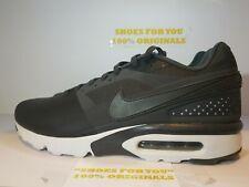 Reebok Ventilator Hexalite Sz 8.5 Blue Mens Shoes #shoes