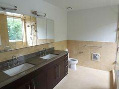 Spa Like Bathrooms images of spa like bathrooms | spa-like bathroom remodel, fisher