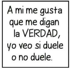۩ Frases ۩