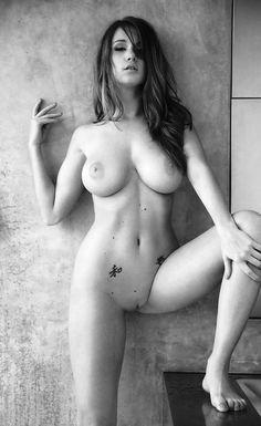 Beauty Nude - Nude Art Porn Photography