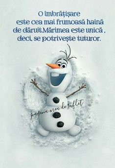 Christmas Wishes, Christmas Greetings, Merry Christmas, Olaf, Elsa Frozen, Snowman, Disney Characters, Fictional Characters, Best Friends