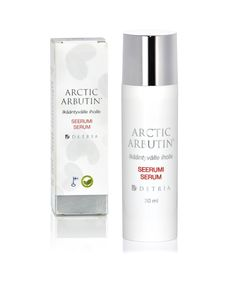 Arctic Arbutin Serum 30 ml best before Arctic, Healthy Skin, Serum, Facial, Personal Care, Skin Care, Bottle, Ps, Therapy