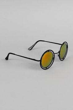 Matte Round Antique Sunglasses Other Accessories, Jewelry Accessories,  Sunglasses Accessories, Target, Temple 2bcd4d38e1