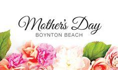 Mothers Day Boynton Photo By Christ Fellowship