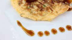 Cómo hacer salsa agridulce china